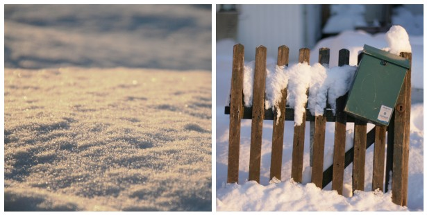 snowmosaic