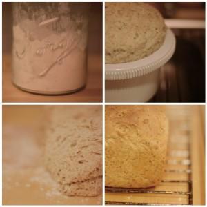 mosaik-bread-4