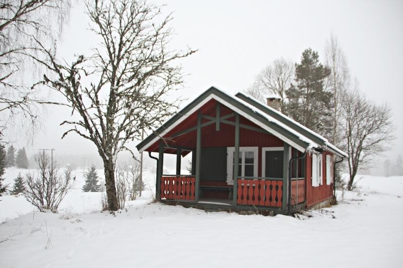 170213- 236s