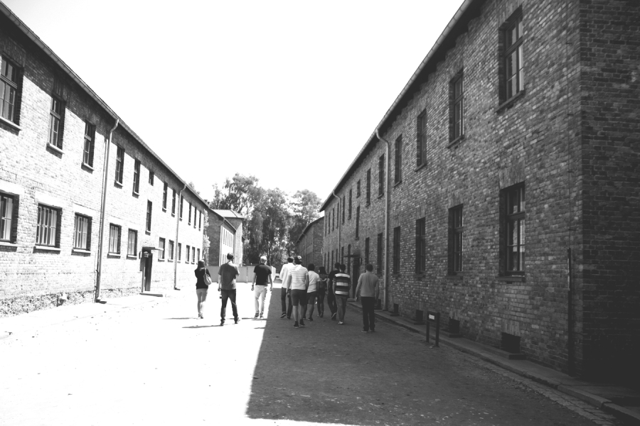 190513- 138s