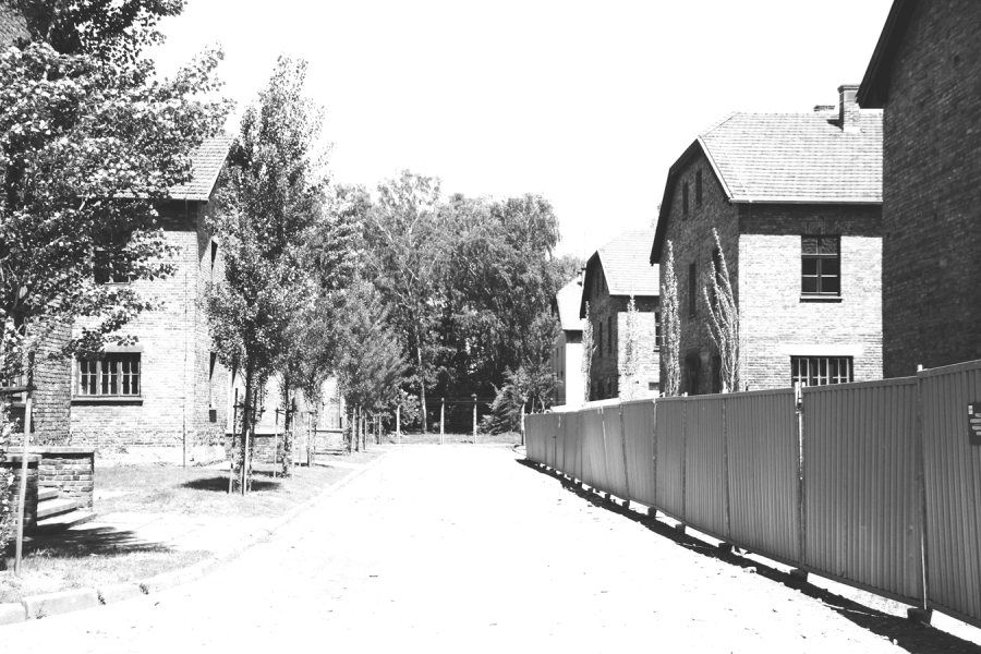 190513- 139s