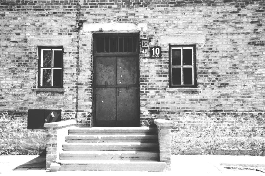 190513- 142s