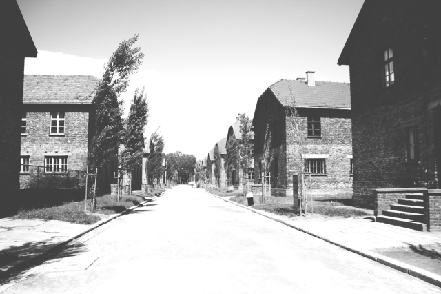 190513- 144s