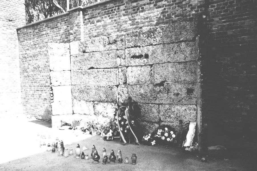 190513- 151s