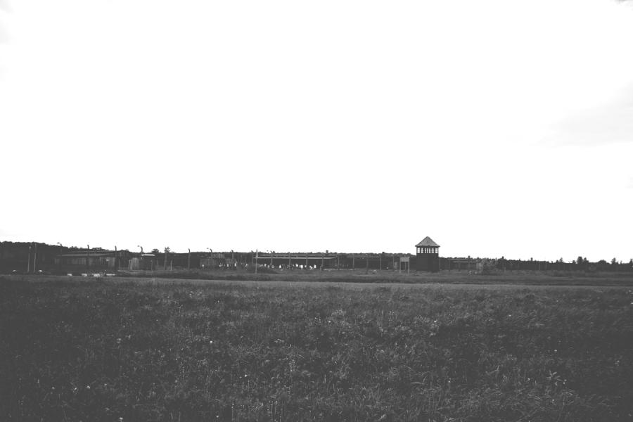 190513- 182s