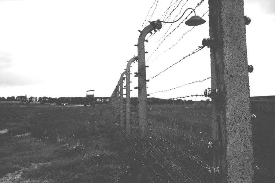 190513- 190s