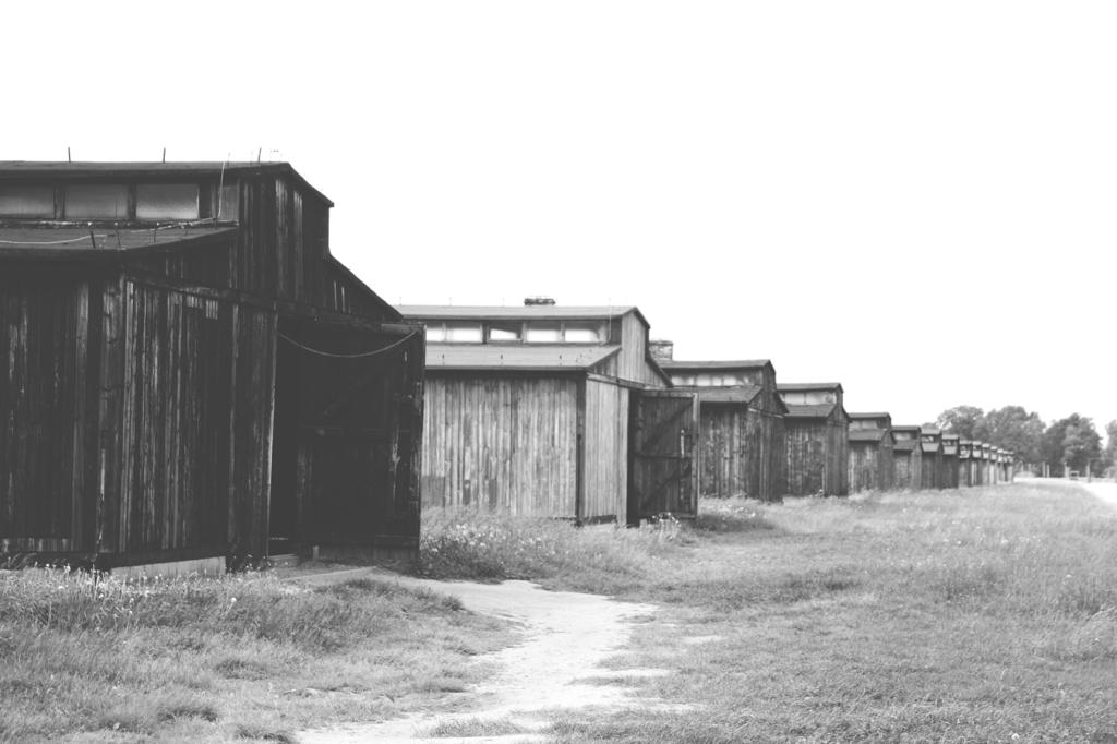 190513- 202s