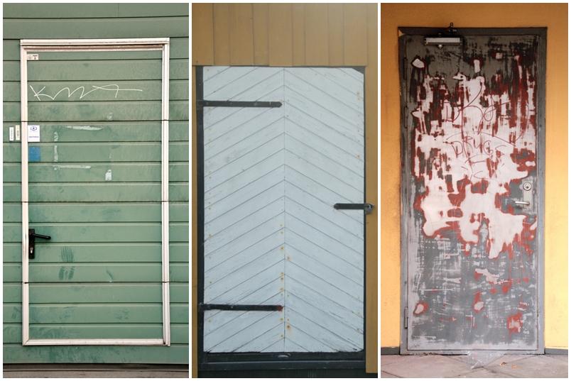 door-triptych1